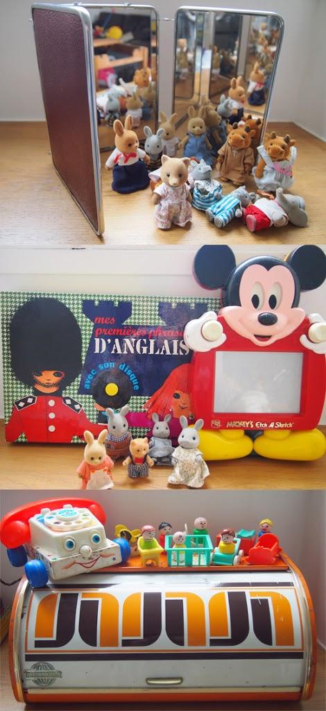 vintage_jouet