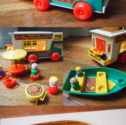camping_car_fisher_price