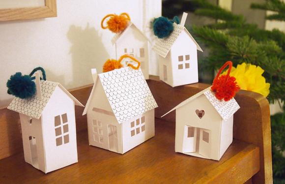 paper_cut_house