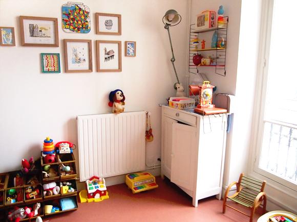 chambre_enfant_vintage