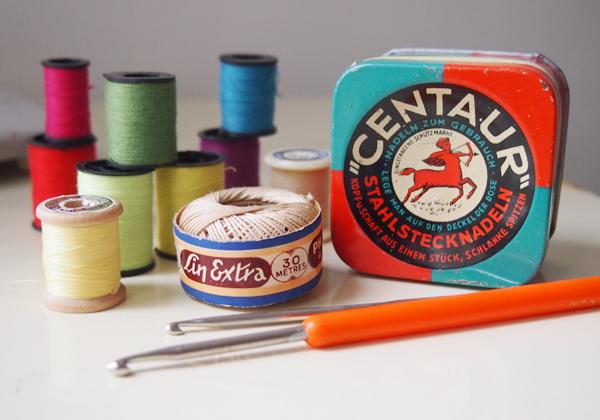 crochet_vintage