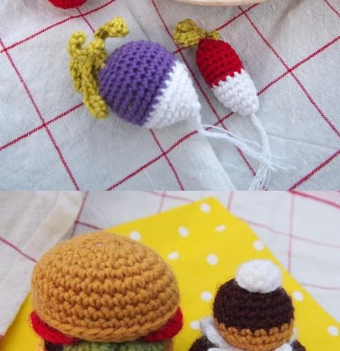 dinette_crochet