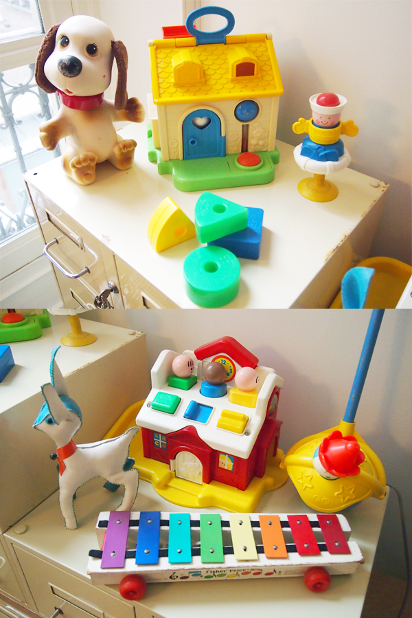 fisher_price_vintage