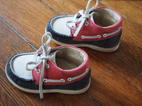 chaussures-_jacadi