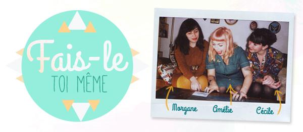 fais_le_toi_meme