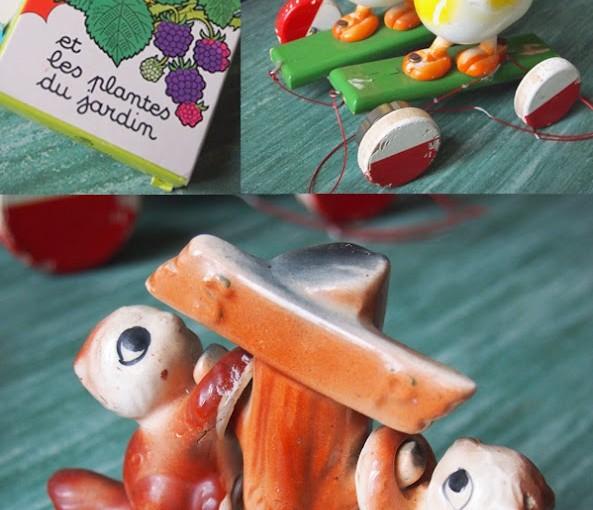 vintage_jouets