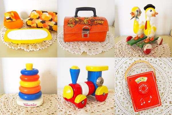 jouets_vintage