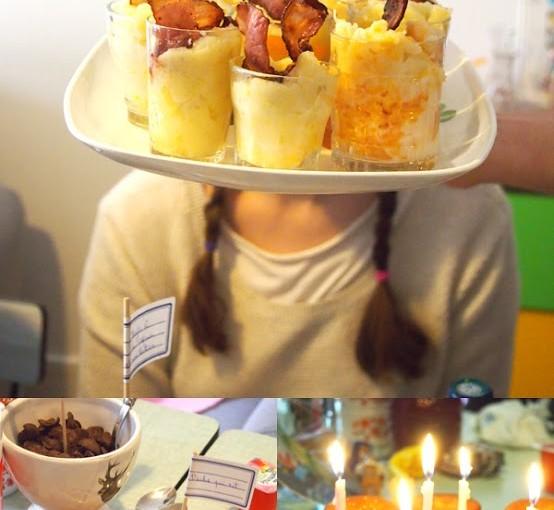 anniversaire_original_01