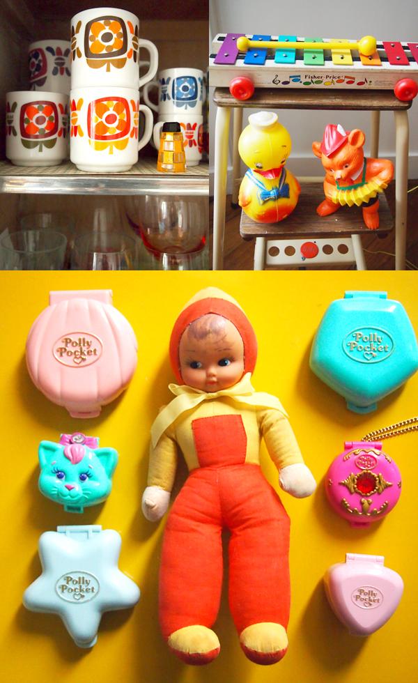 vaisselle_vintage_01