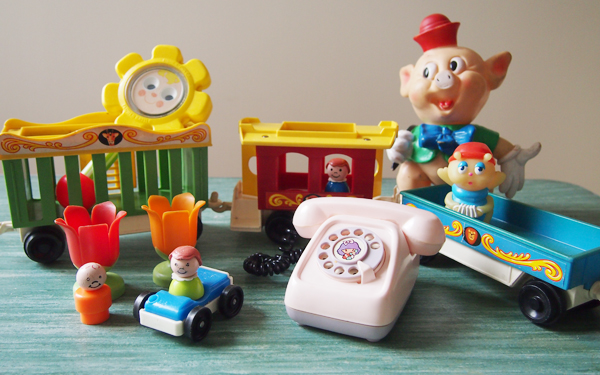 fisher_price_vintage1
