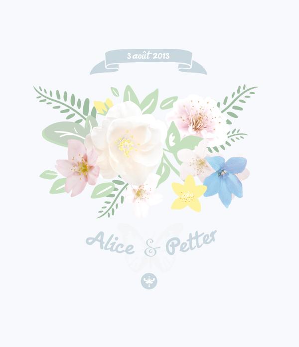 alice_petter2