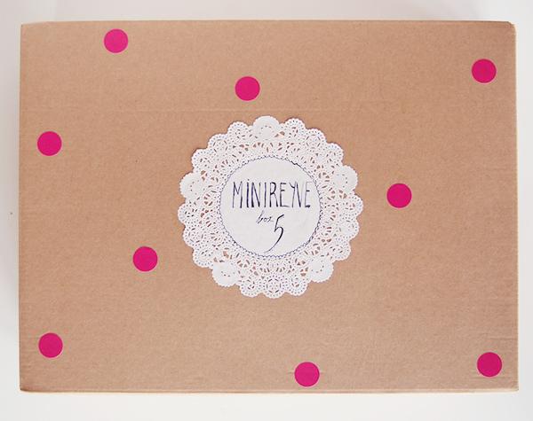 minireyvebox05