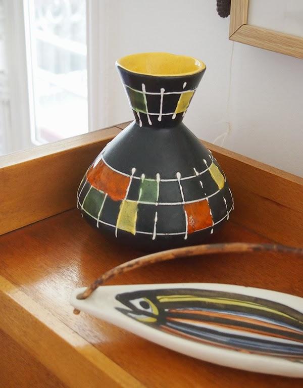 ceramique_cecile_capron