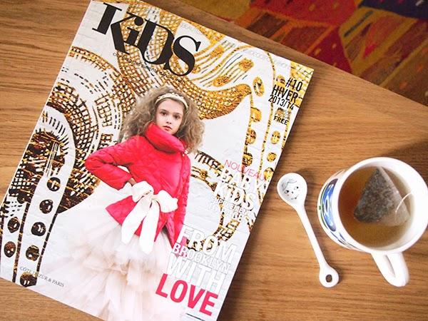 kids_magazine1