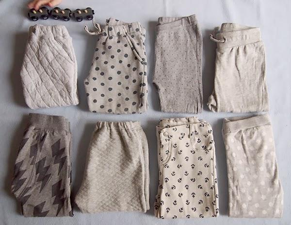 pantalon_gris2