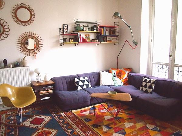 salon_vintage