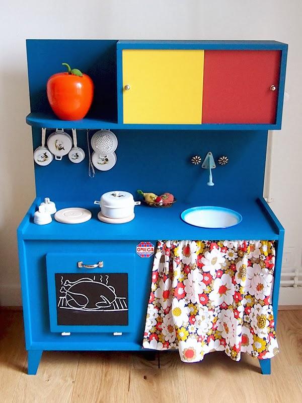 cuisine_enfant2