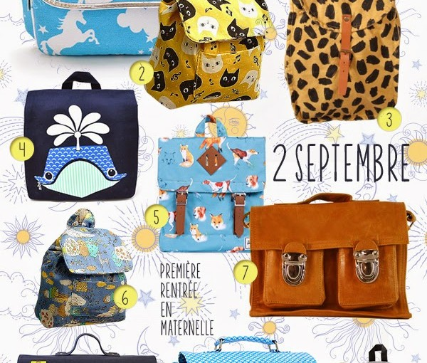 cartable_maternelle