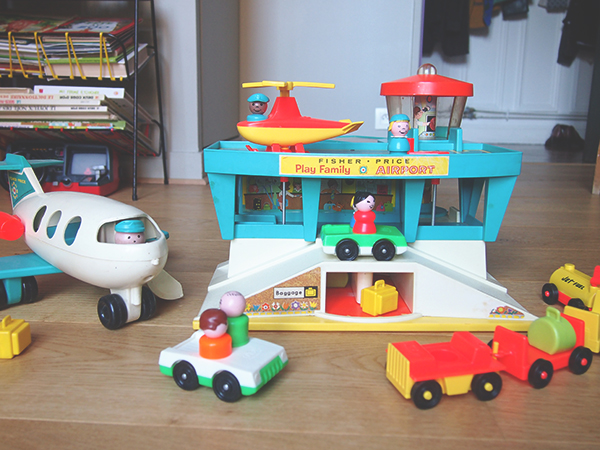 aeroport_fisher_price_vintage1