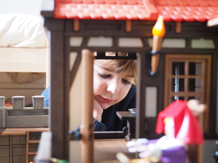 13-playmobil_vintage_chateau_fort_3666