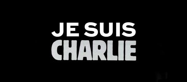 charlie_hebdo_je_suis_charlie