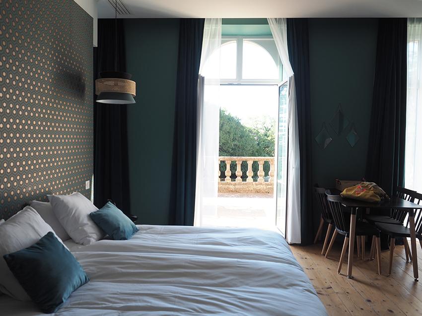 04_chateau_de_tauzies_tarn