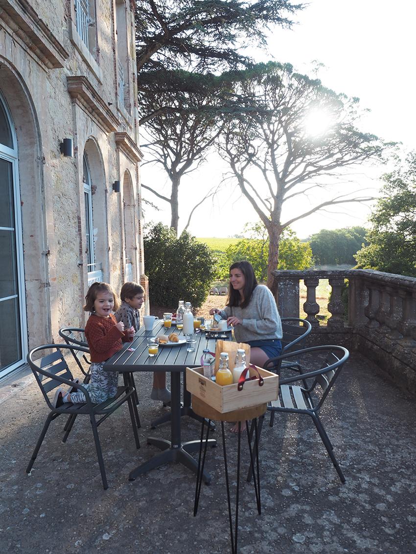 06_chateau_de_tauzies_tarn
