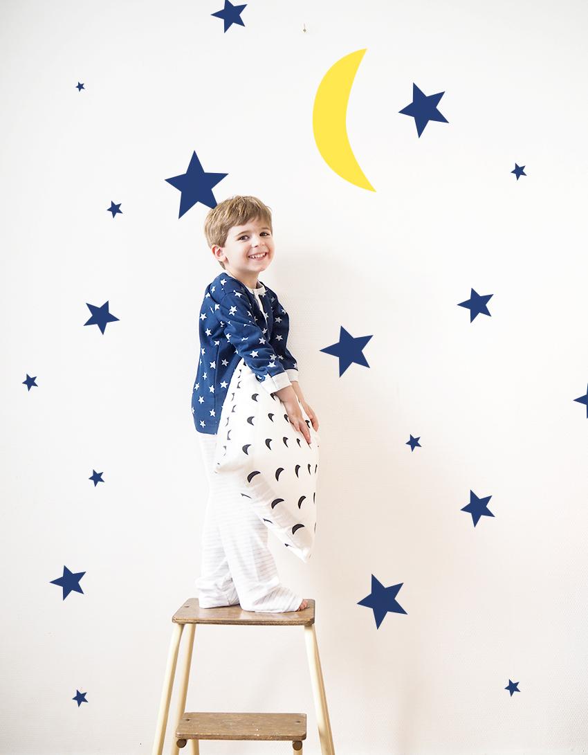 03petit_bateau_pyjama