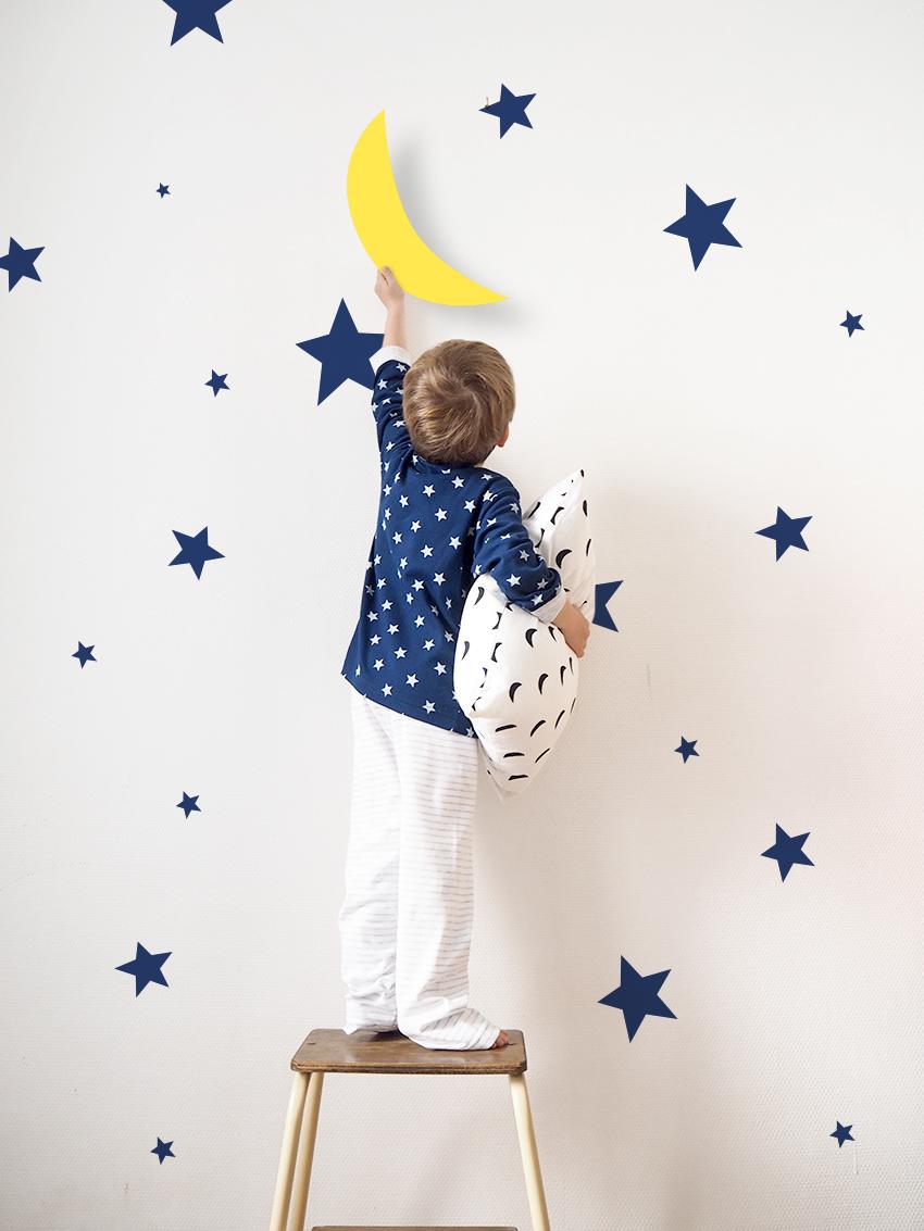 04petit_bateau_pyjama