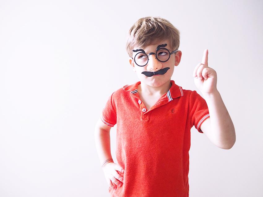 01les_moustachoux