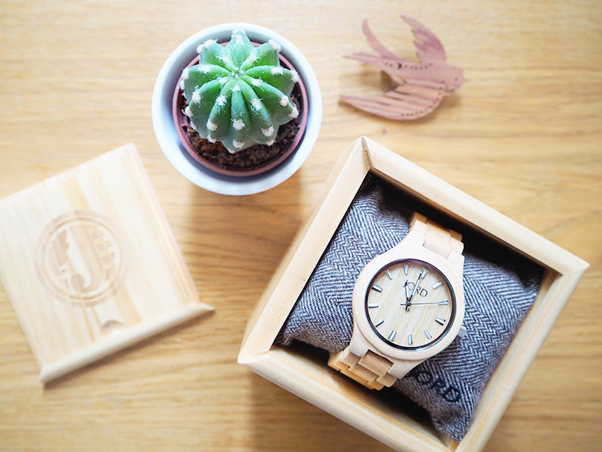 04jord_wood_watch