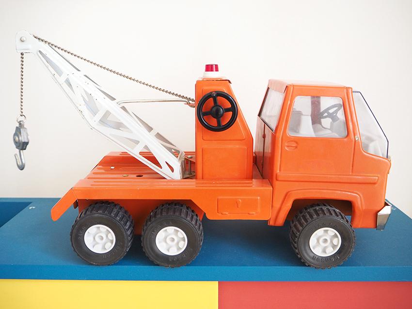 camion_sanson_vintage