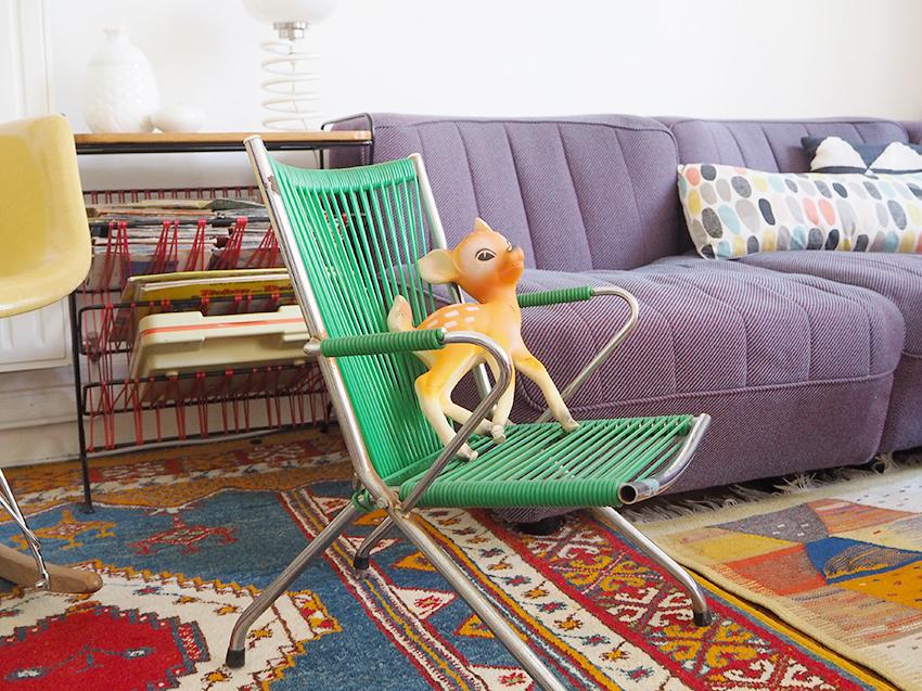 fauteuil_scoubidou_enfant_vintage
