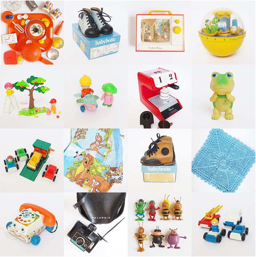 jouets_vintage_les_moustachoux