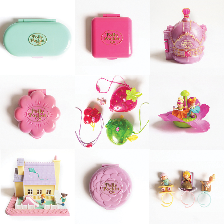 polly_pocket_vintage