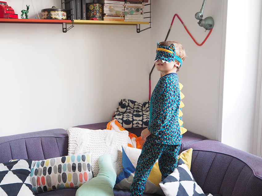 dpam_pyjama