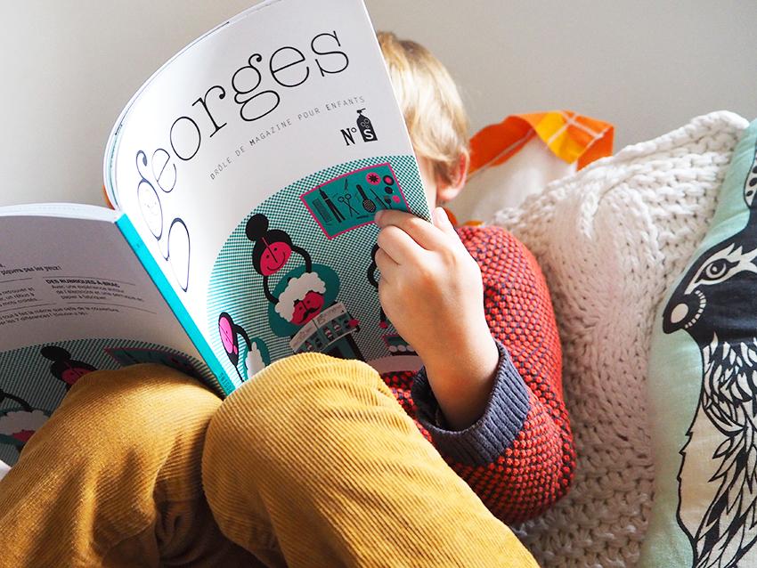 georges_magazine2