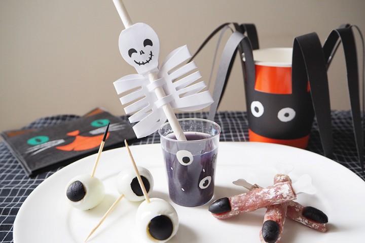 halloween_recette4