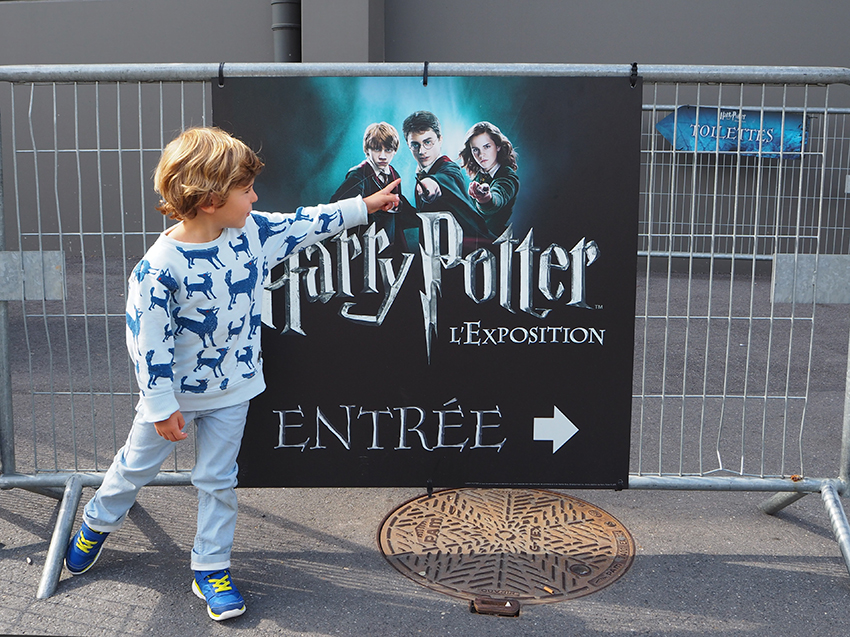 harry_potter_exposition_paris