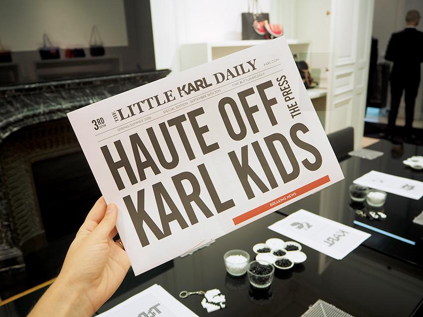 karl_lagerfeld_kids