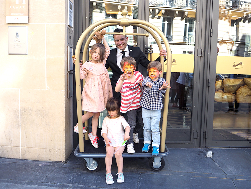 le_petit_collectionneur_hotel_5