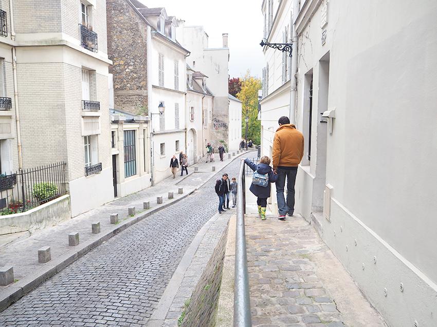 montmartre_4