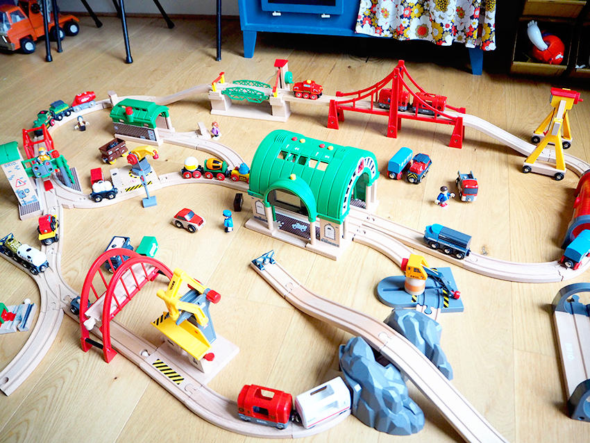 brio_train1
