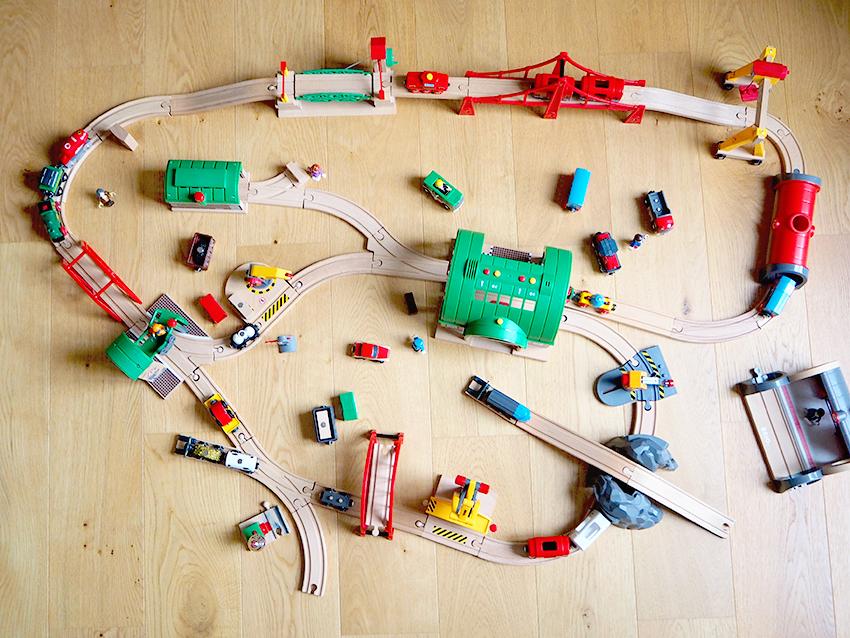 brio_train4