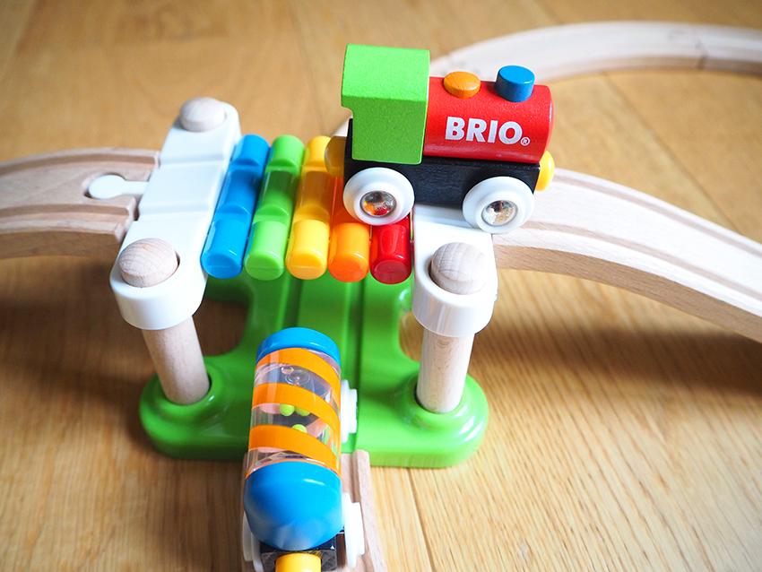 brio_train9