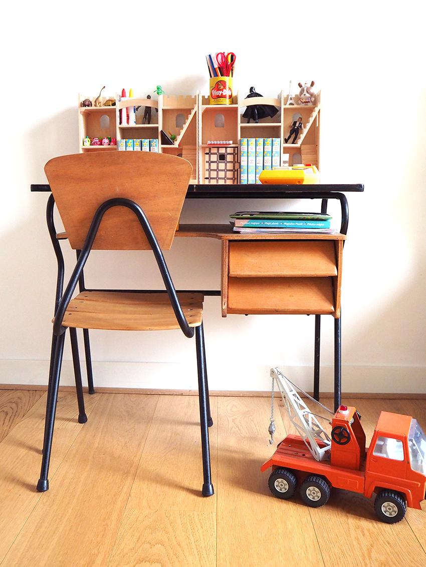 bureau_enfant_vintage3