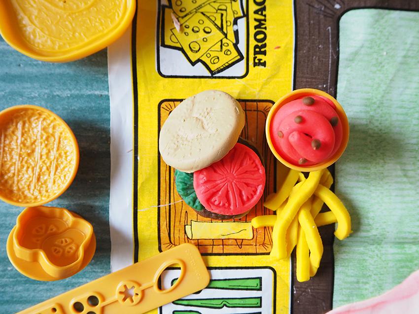 play-doh_vintage2