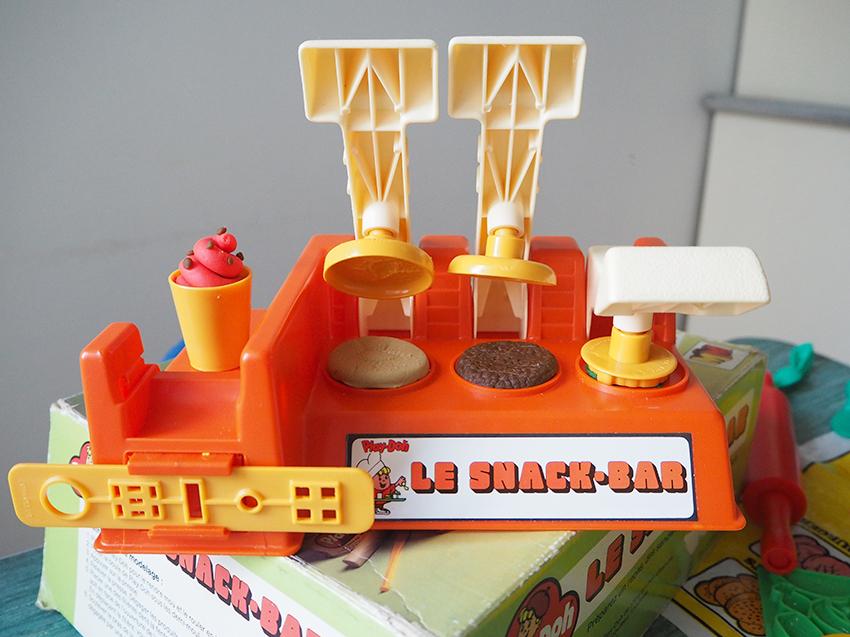 play-doh_vintage5