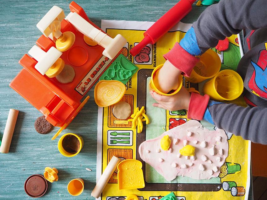 play-doh_vintage7