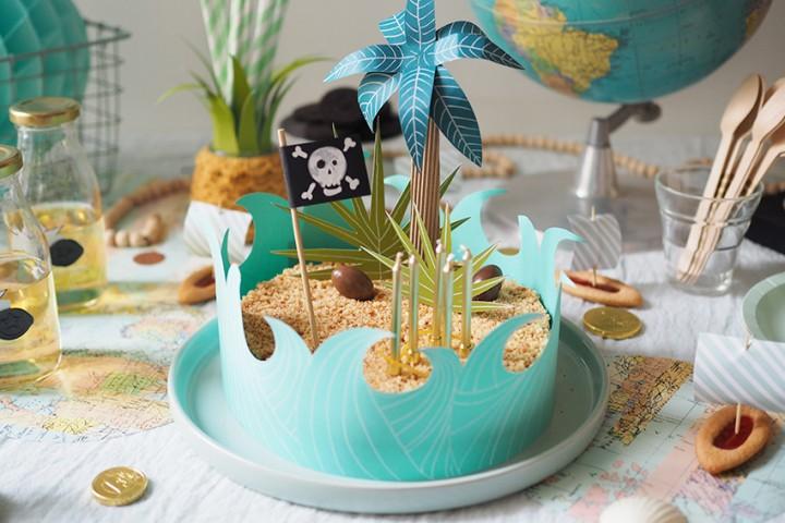 anniversaire_pirate1